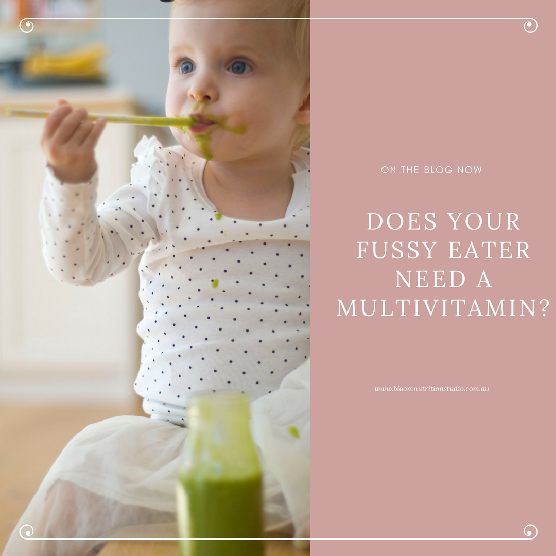 does-your-fussy-eater-need-a-multivitamin-insta-grab.png