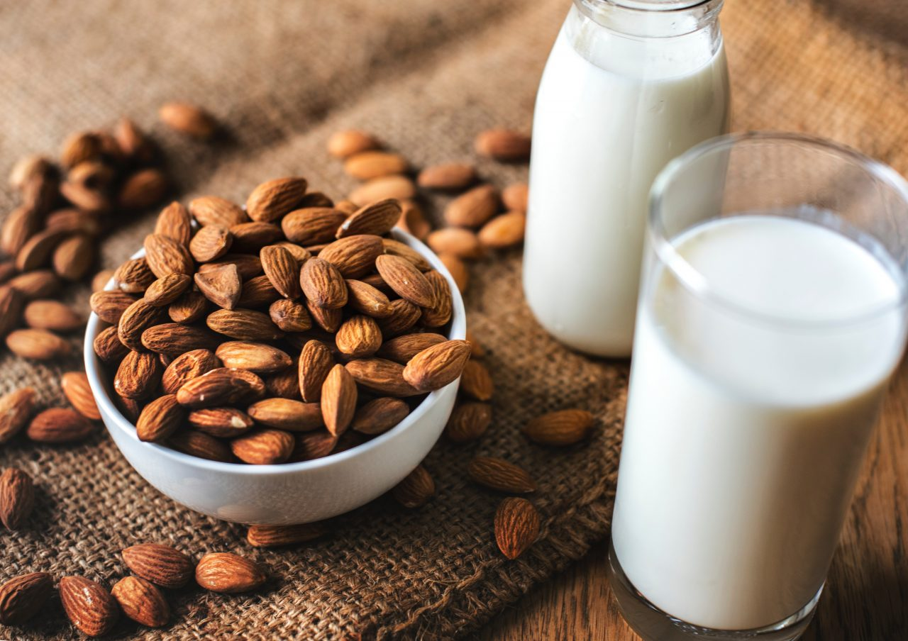 almond-almond-milk-bottle-1446318-1280x904.jpg