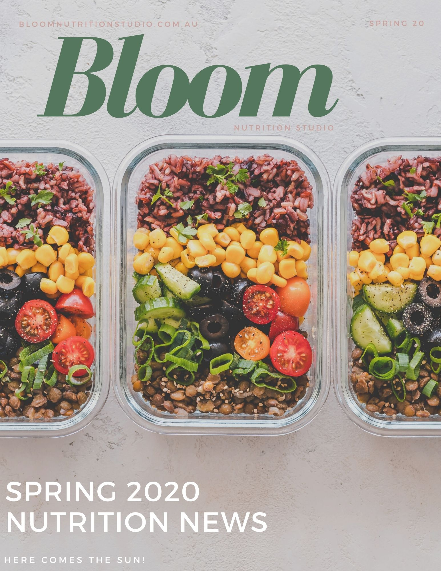 Spring-20-cover-bloom.jpg