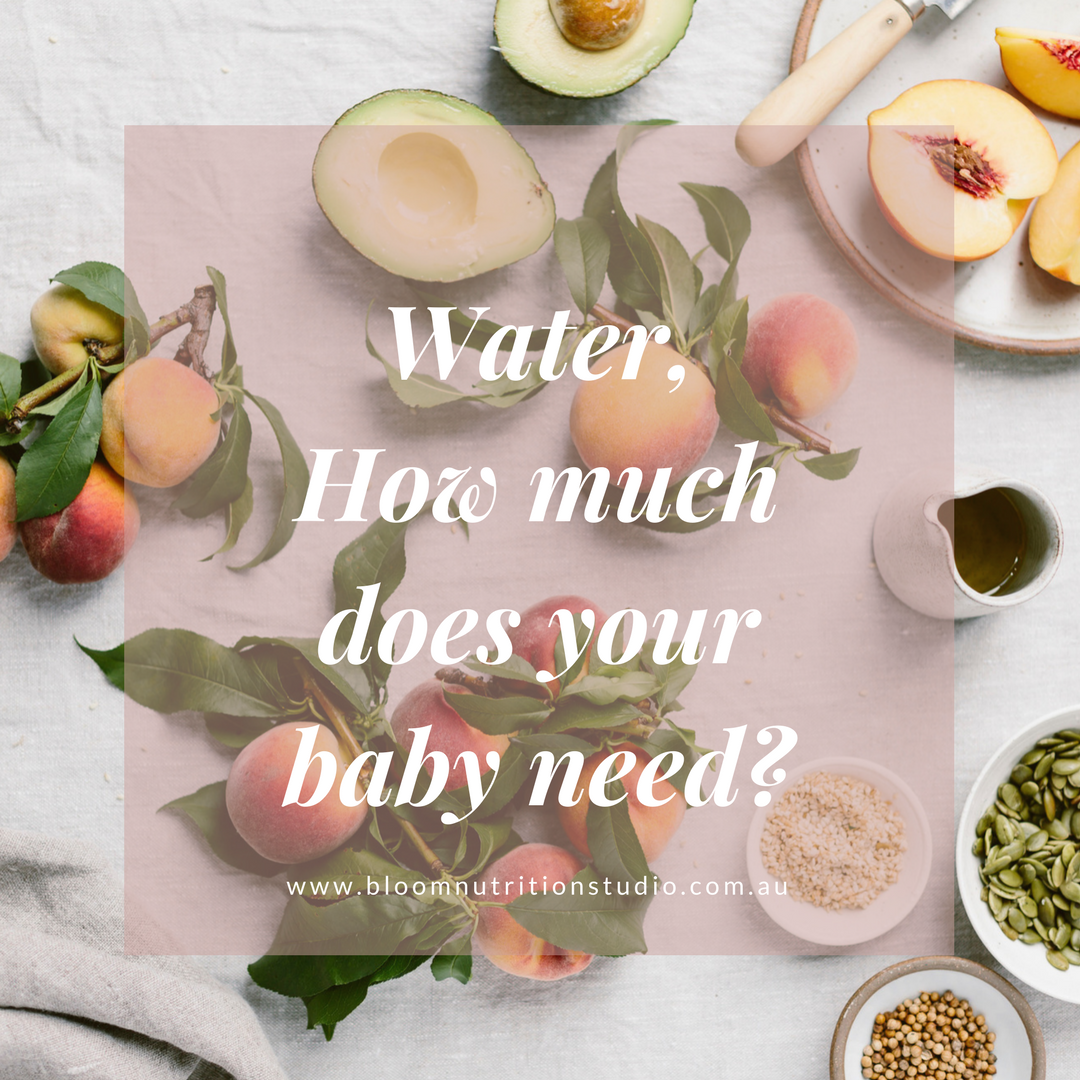 WaterHow-much-does-your-baby-need.png